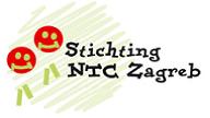 NTC Zagreb